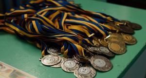 Результаты выступления наших спортсменов на турнирах «Trbovlje 2014» и «Lviv open 2014»