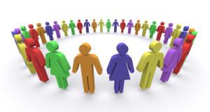 Родительские собрания групп 15-й школы!!!