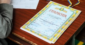Результаты «Прогресса» на чемпионате Сумской области по каратэ WKF