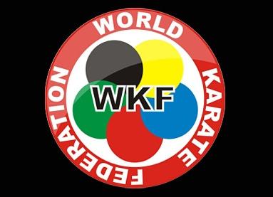 WKF-logogo