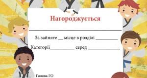 Турнир «Новичок 2016»