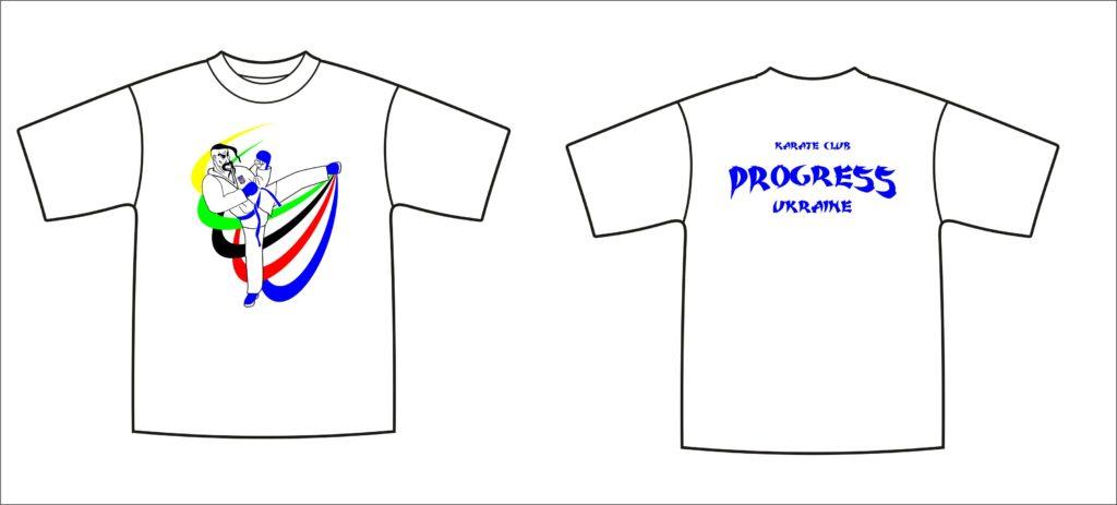 progres-2016-3