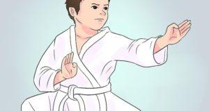 Информация по тренировкам у Сердюка Станислава