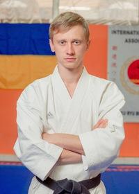 Внимание учеников Сердюка Станислава:  отмена тренировок!