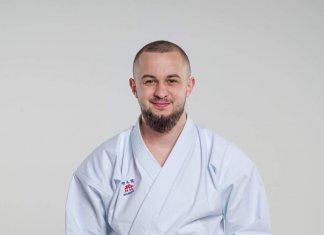 Панченко Андрей Андреевич