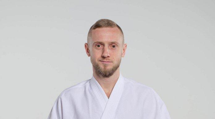 Угнич Игорь Валентинович